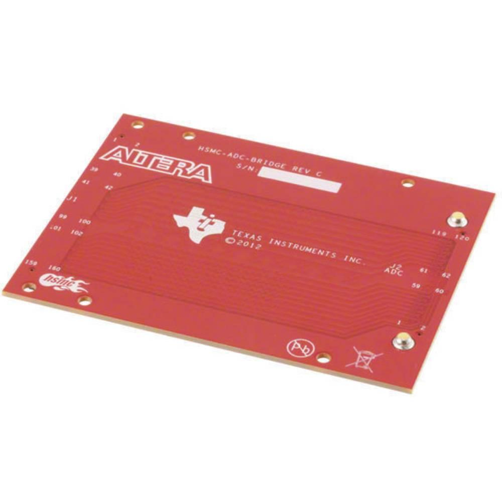 Plošča za tiskano vezje (neopremljena) Texas Instruments HSMC-ADC-BRIDGE