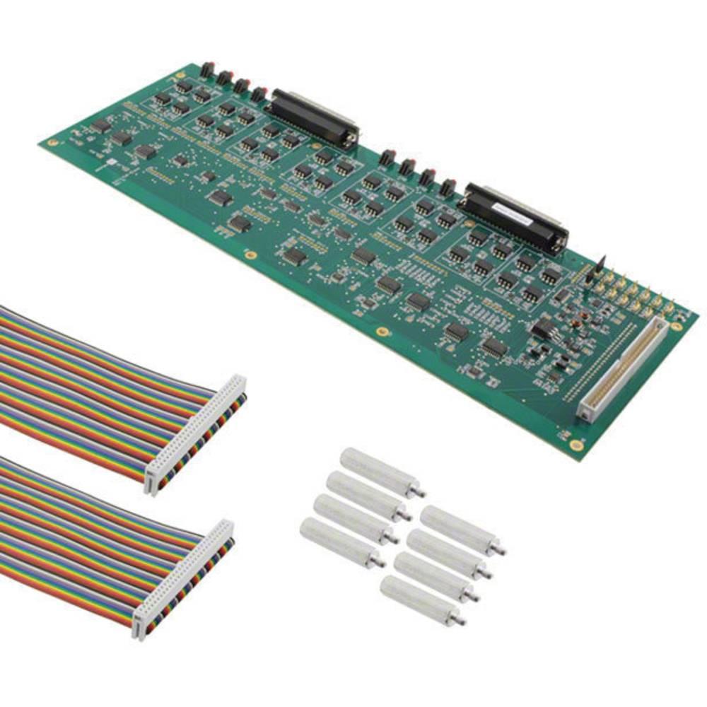 Razvojna plošča Texas Instruments MULTI-CAL-SLAVEKIT