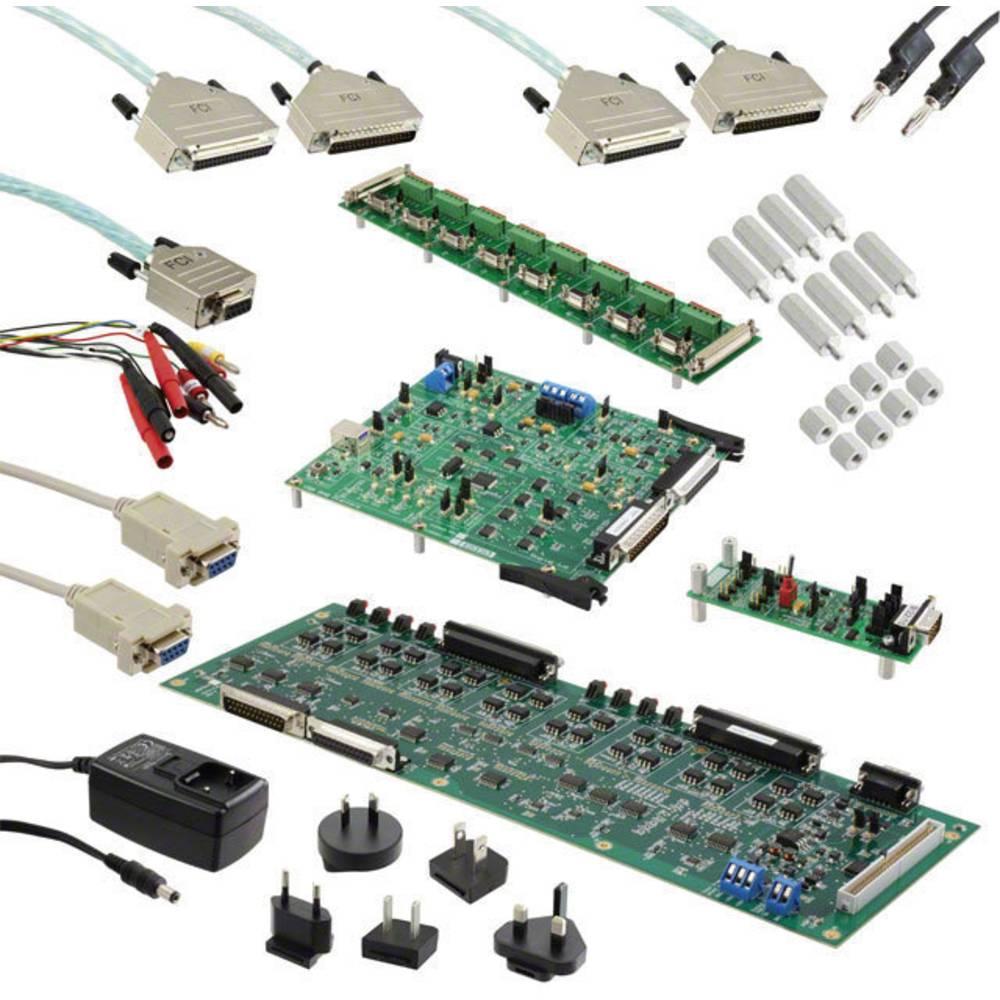 Razvojna plošča Texas Instruments MULTI-CAL-SYSTEM