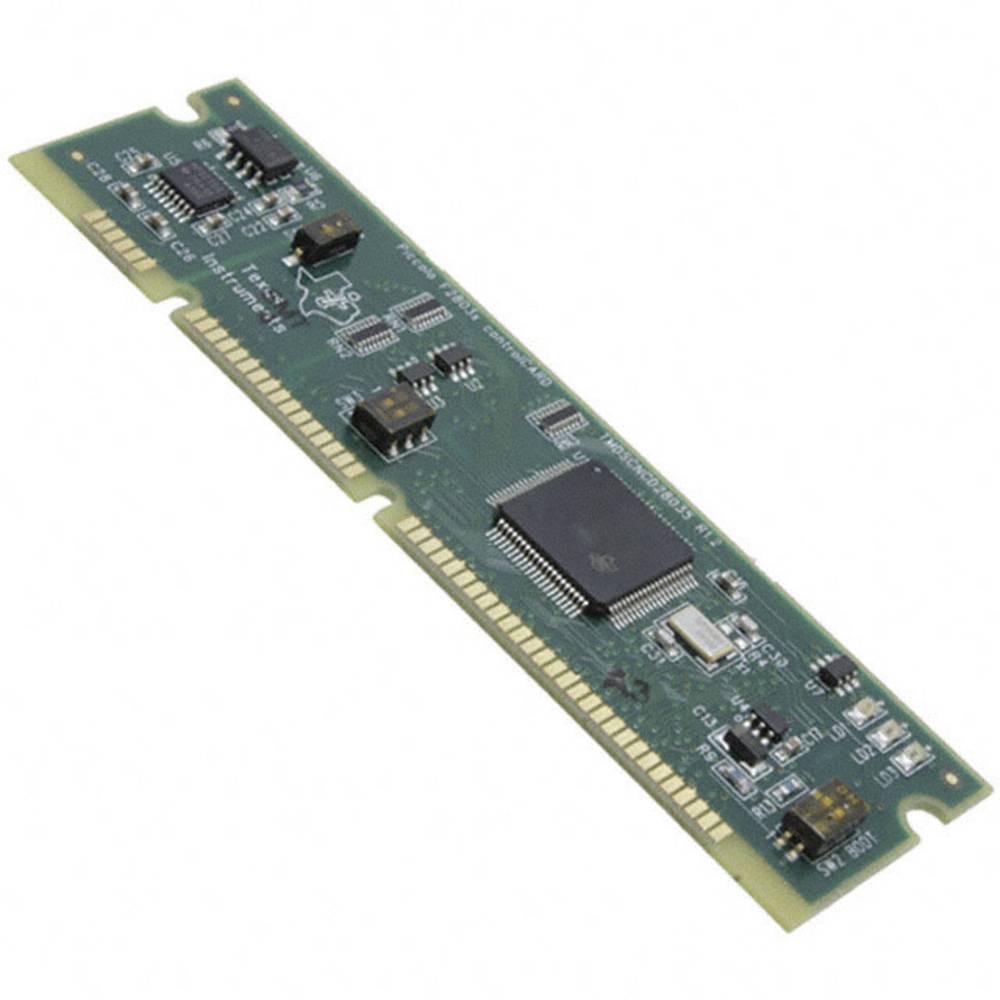Razvojna plošča Texas Instruments TMDSCNCD28035