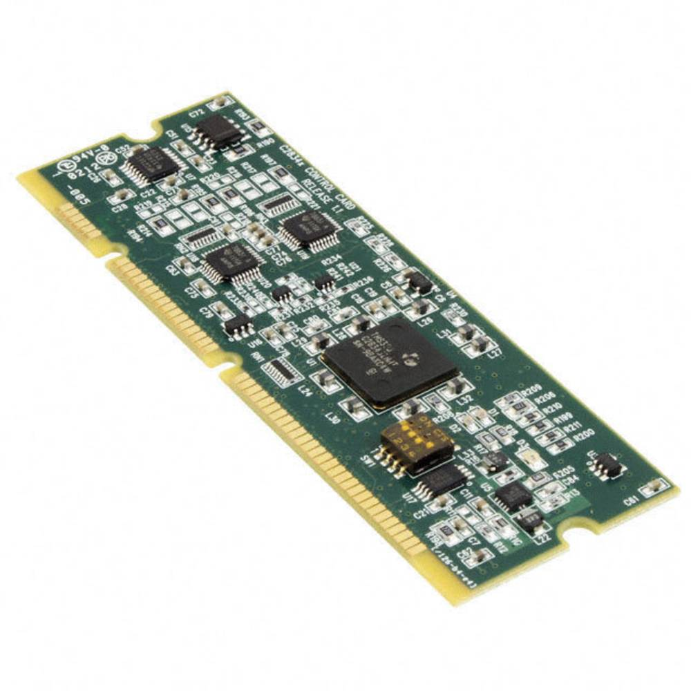 Razvojna plošča Texas Instruments TMDSCNCD28343
