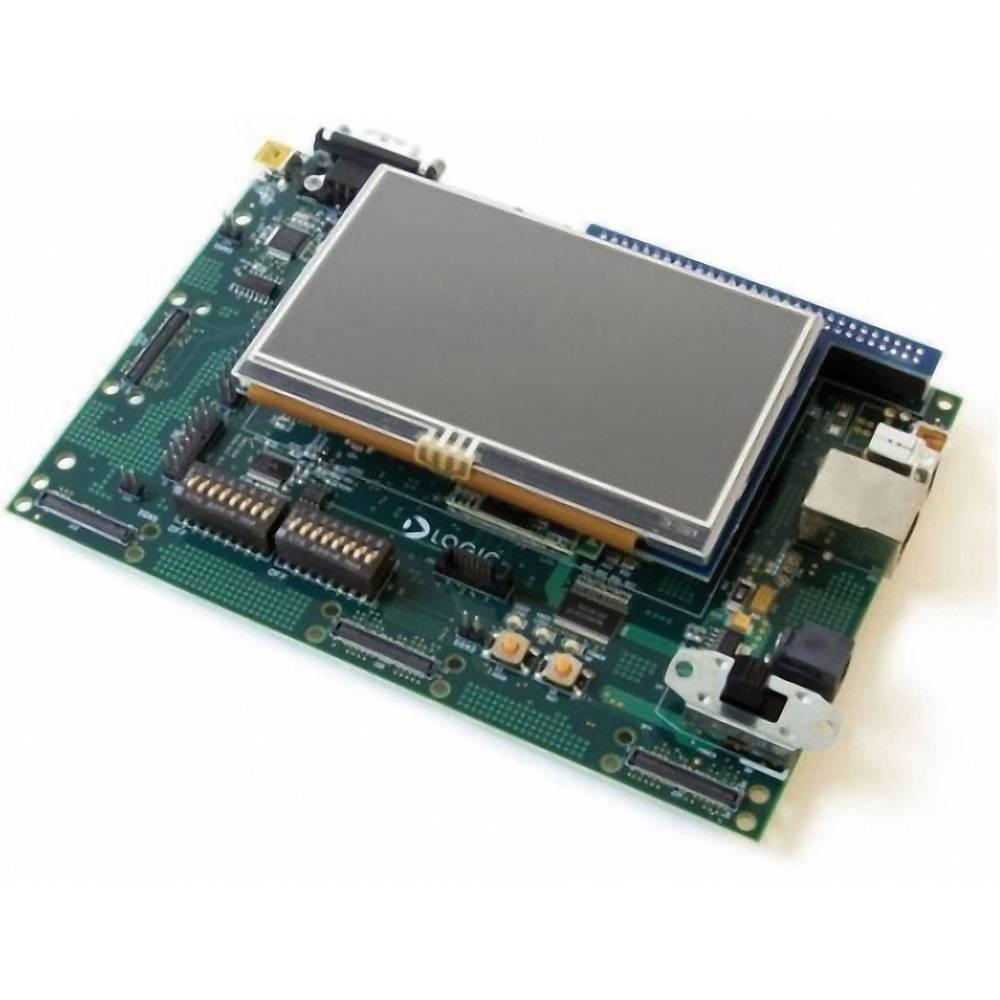 Razvojna plošča Texas Instruments TMDSEXP1808L