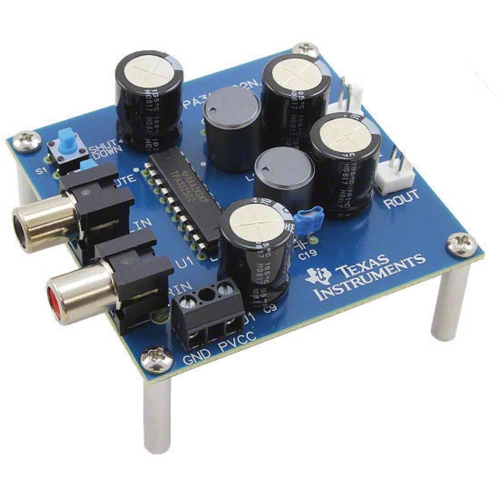 Razvojna plošča Texas Instruments TPA3125D2EVM