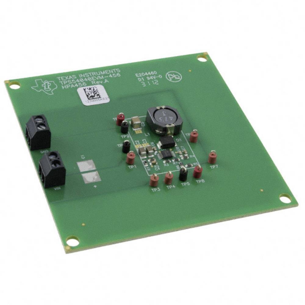 Razvojna plošča Texas Instruments TPS2041BEVM
