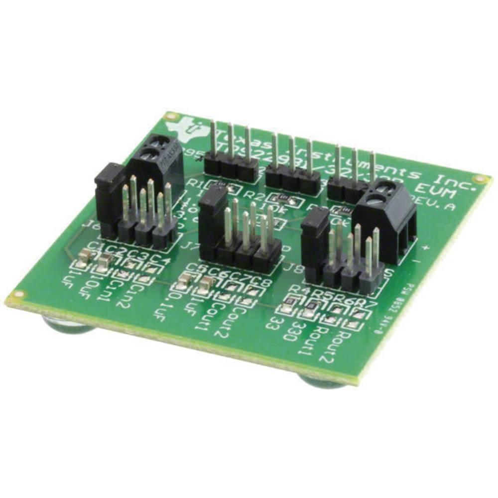 Razvojna plošča Texas Instruments TPS22932BEVM