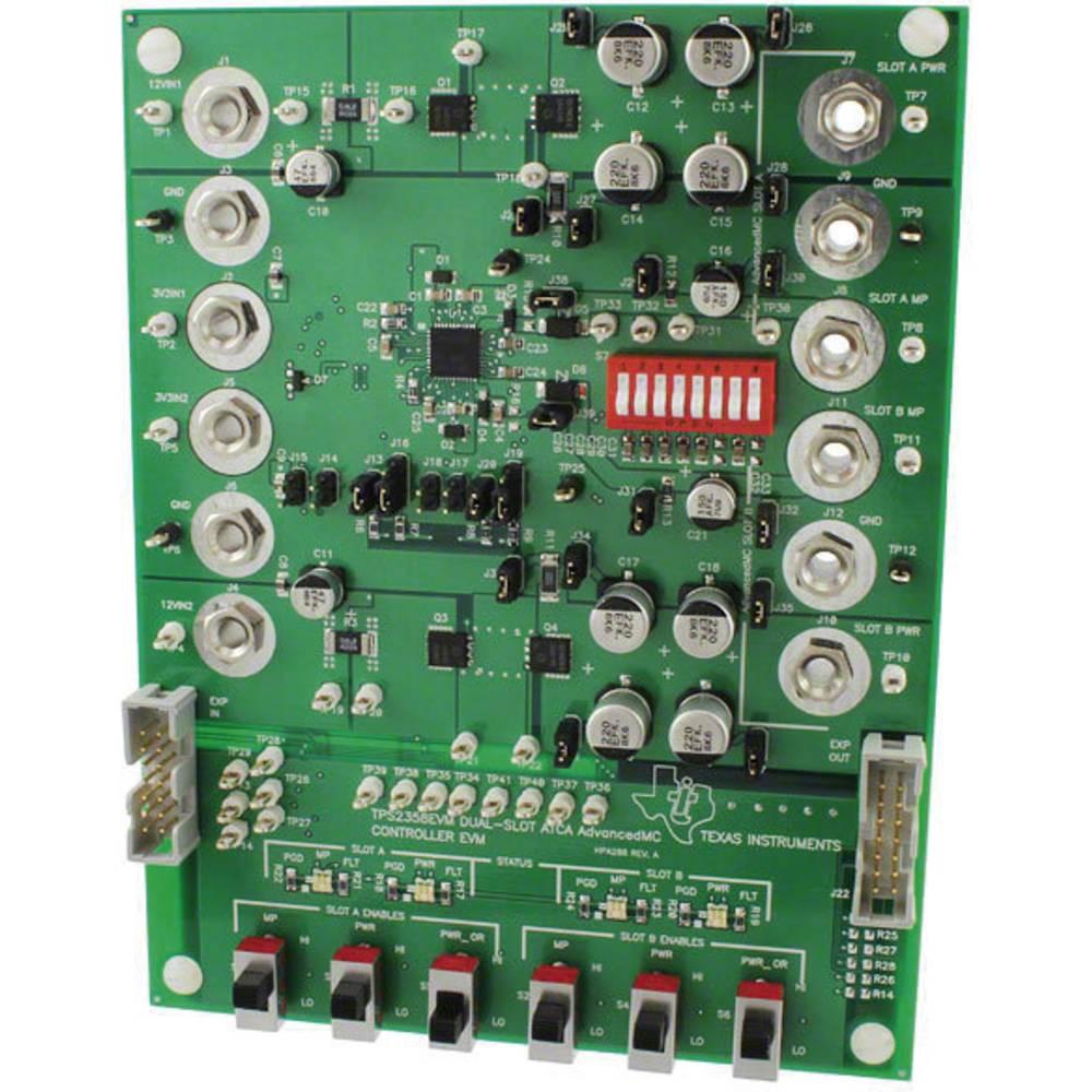 Razvojna plošča Texas Instruments TPS2358EVM