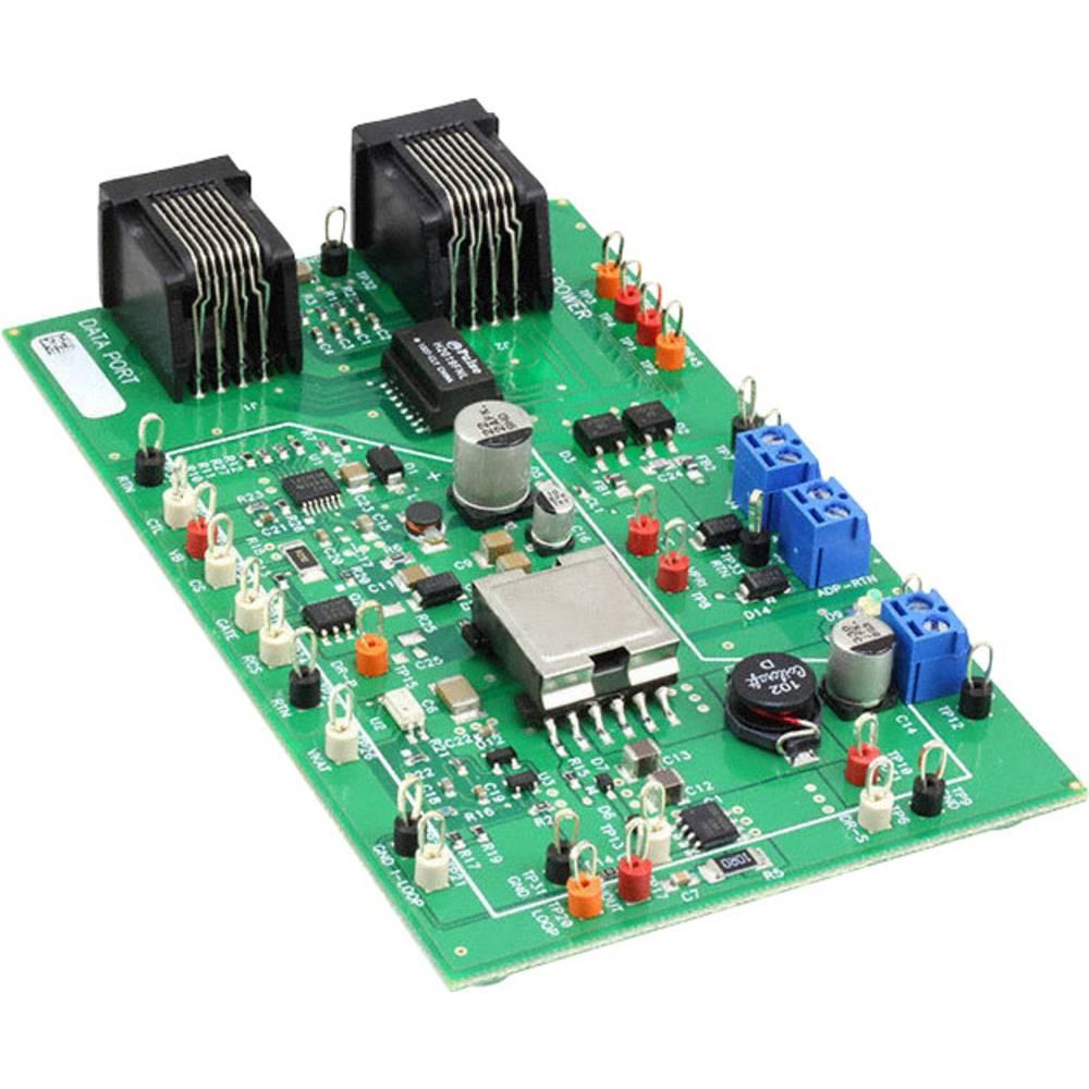 Razvojna plošča Texas Instruments TPS23753AEVM-004