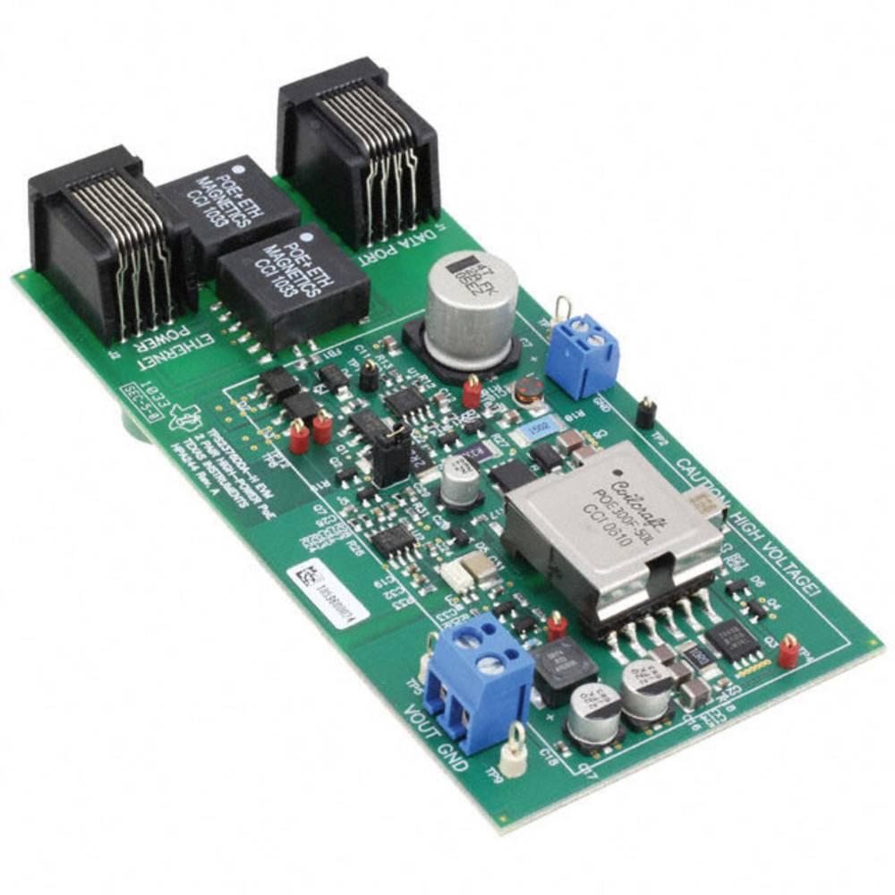 Razvojna plošča Texas Instruments TPS2376HEVM