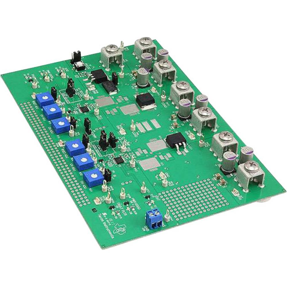Razvojna plošča Texas Instruments TPS2411EVM