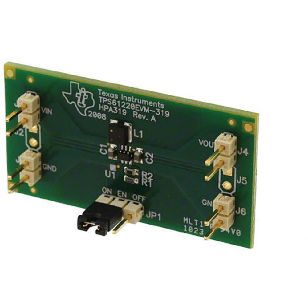 Razvojna plošča Texas Instruments TPS61220EVM-319