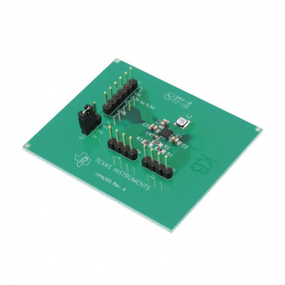 Razvojna plošča Texas Instruments TPS65136EVM-265