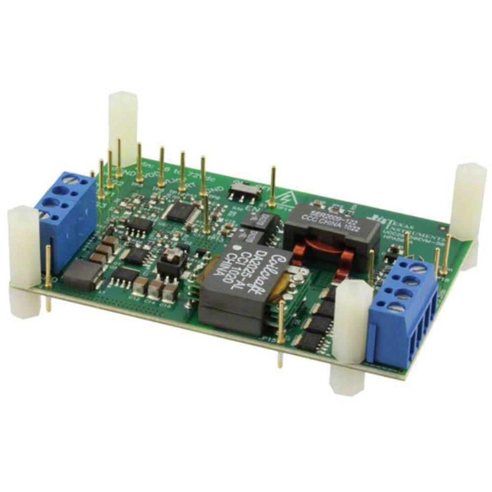 Razvojna plošča Texas Instruments UCC28250EVM-501