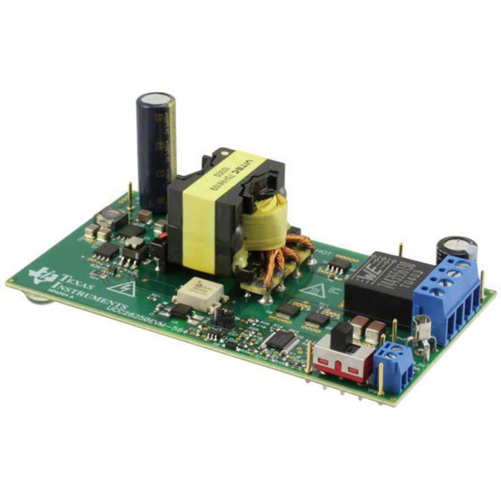 Razvojna plošča Texas Instruments UCC28250EVM-564