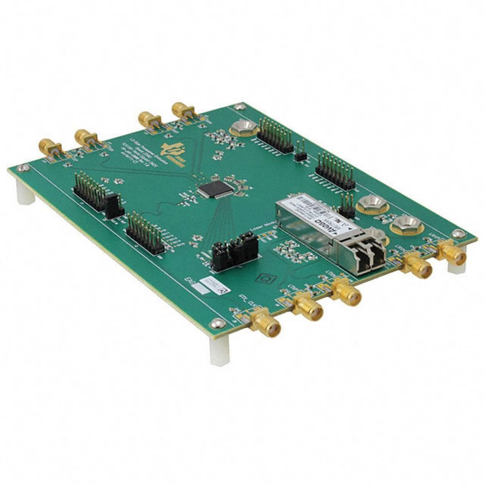 Razvojna plošča Texas Instruments TLK1501EVM