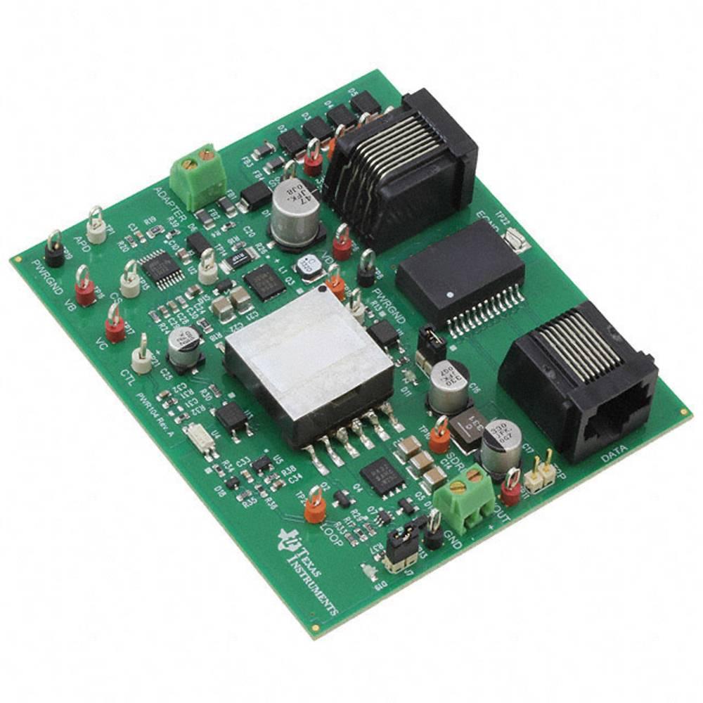 Razvojna plošča Texas Instruments TPS23751EVM-104