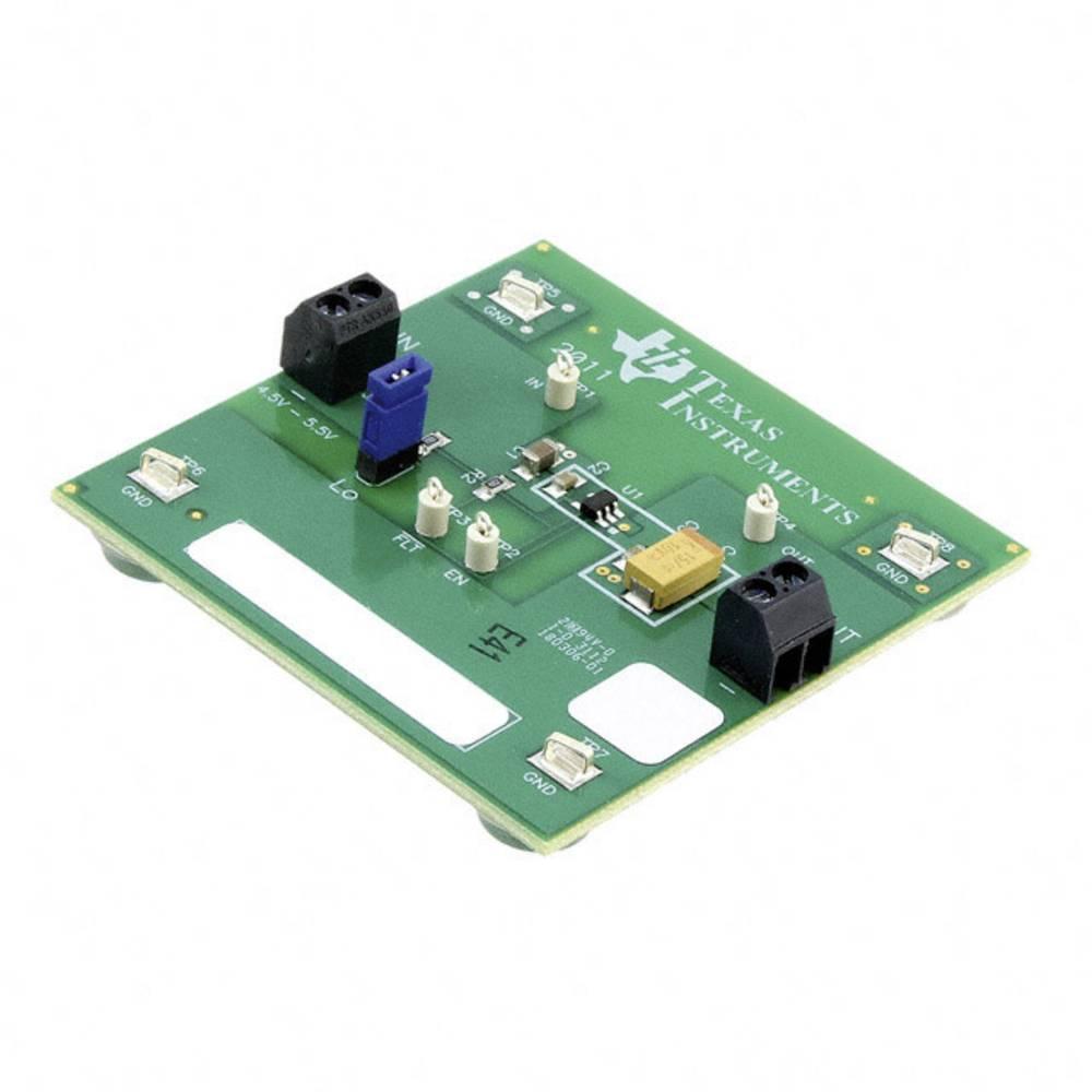 Razvojna plošča Texas Instruments TPS2530EVM-636