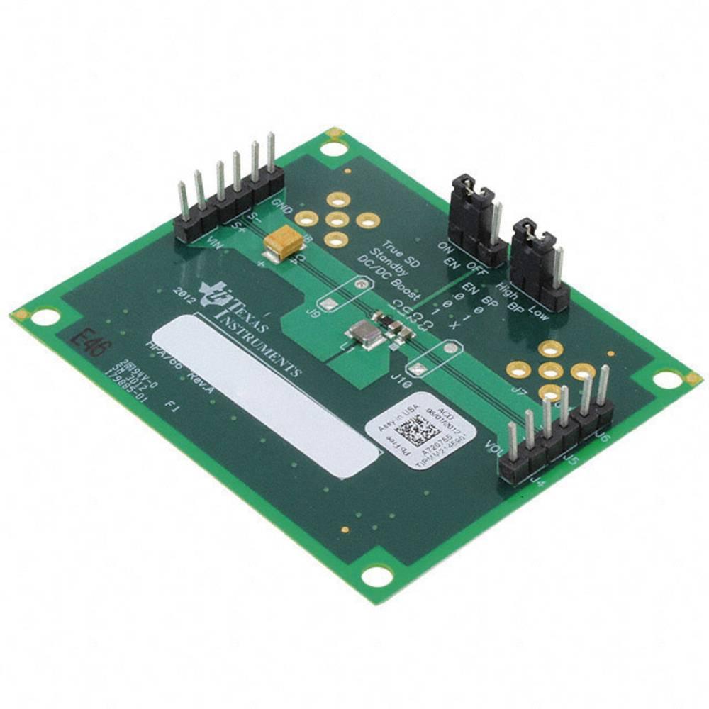 Razvojna plošča Texas Instruments TPS61259EVM-766