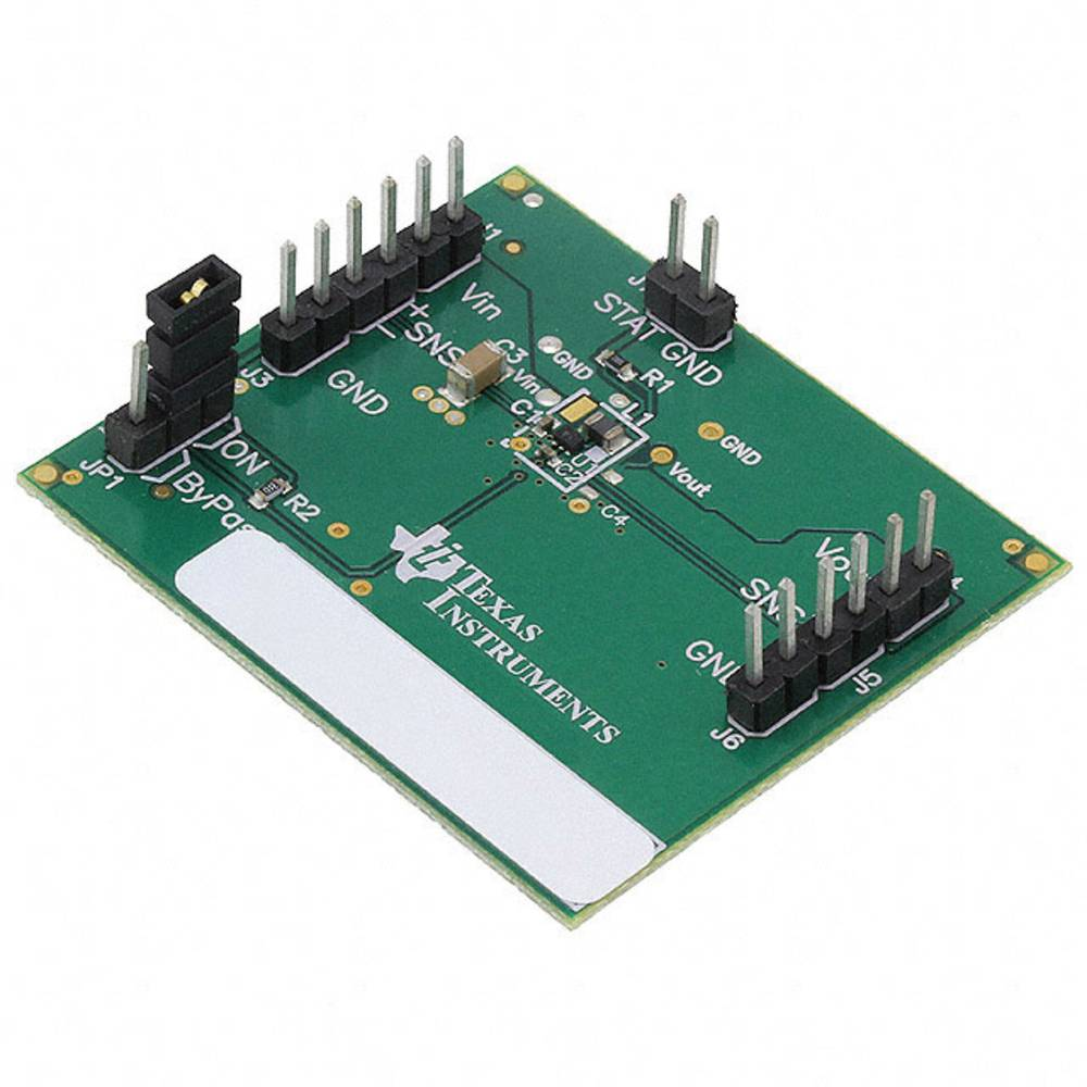 Razvojna plošča Texas Instruments TPS62733EVM-726