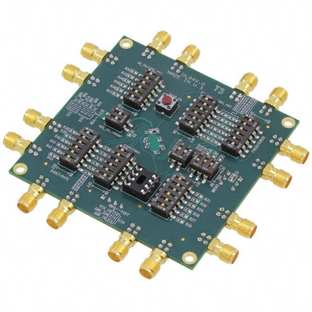 Razvojna plošča Texas Instruments DS80PCI800EVK/NOPB