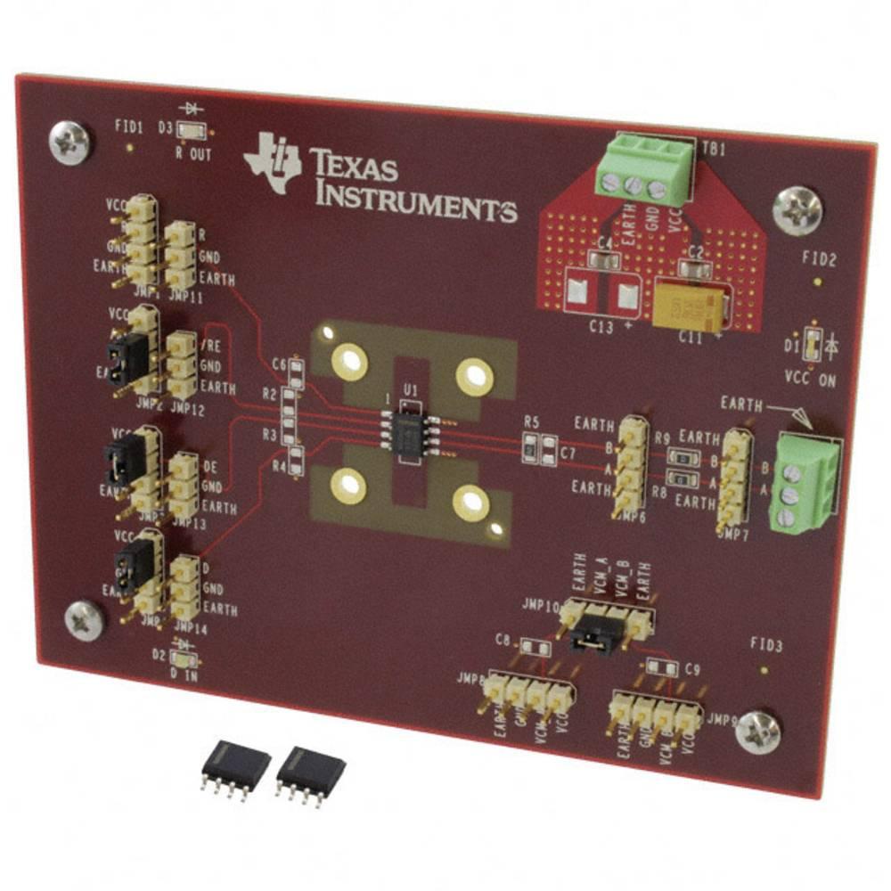 Razvojna plošča Texas Instruments SN65HVD72EVM