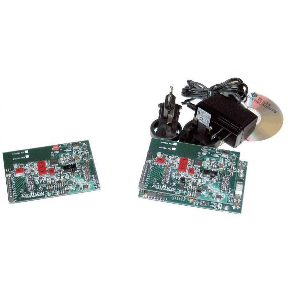 Razvojna plošča Texas Instruments ADS1174EVM-PDK