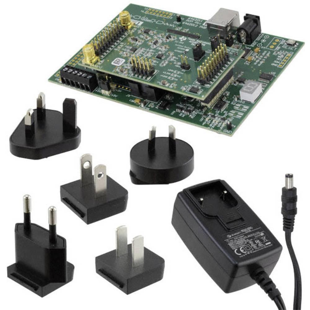 Razvojna plošča Texas Instruments ADS8881EVM-PDK