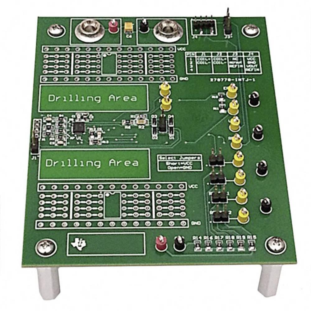 Razvojna plošča Texas Instruments DRV411EVM