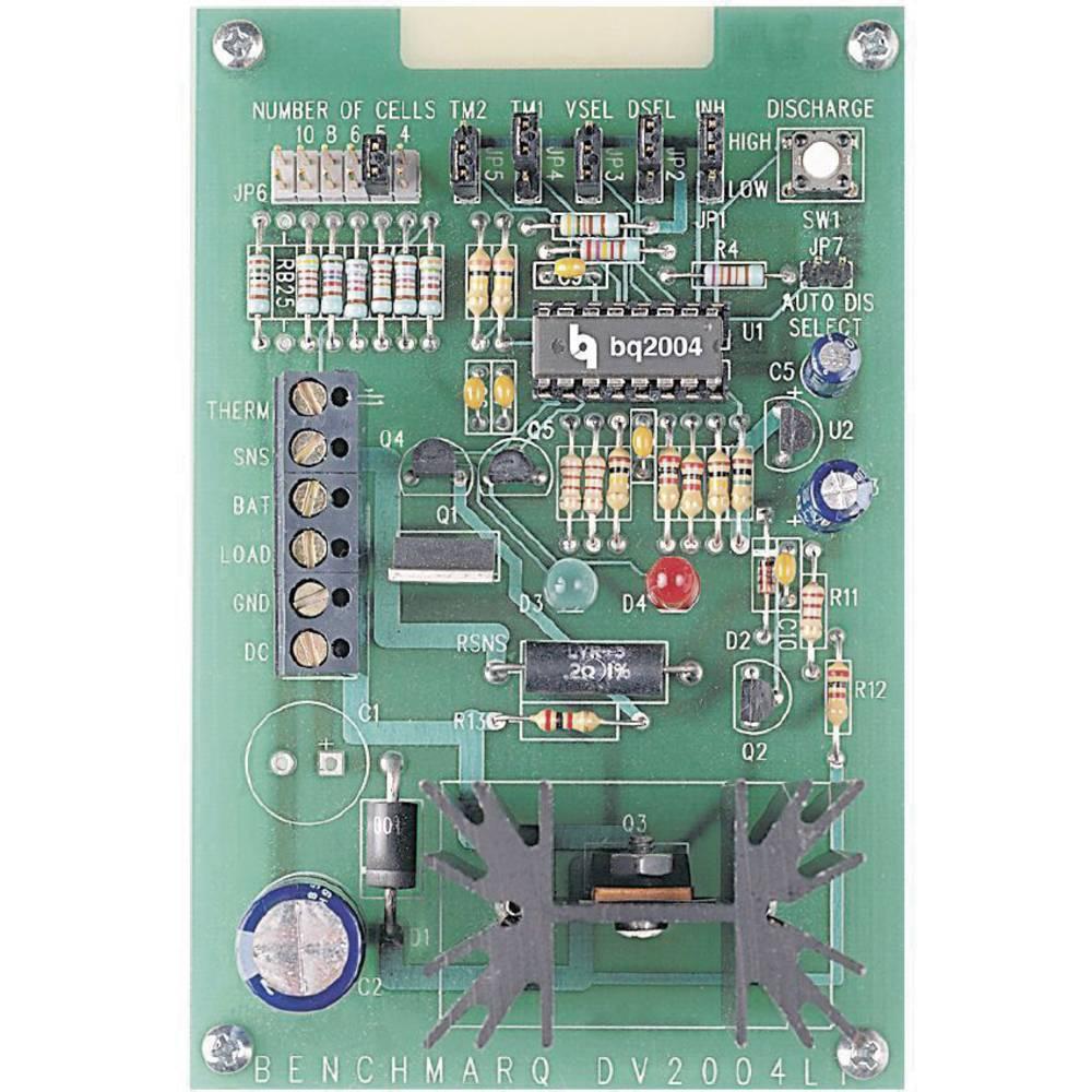 Razvojna plošča Texas Instruments DV2004L1