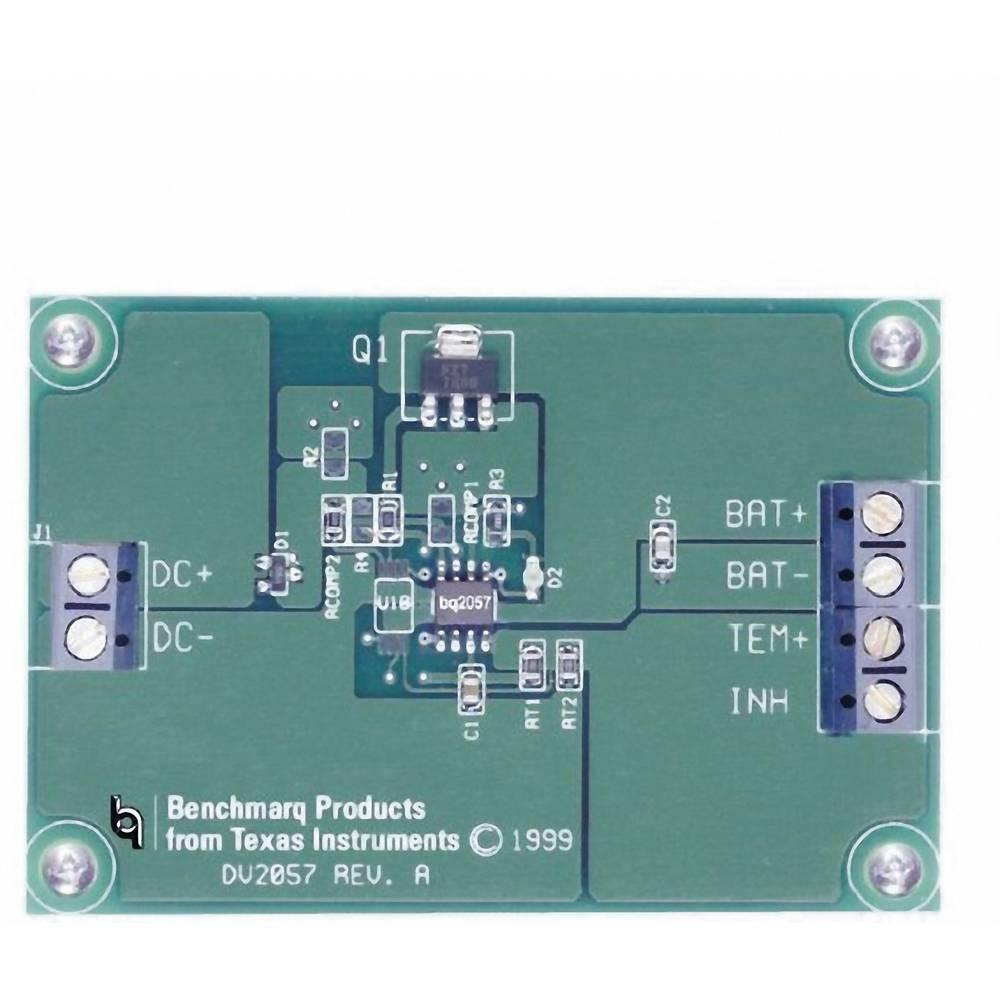 Razvojna plošča Texas Instruments DV2057