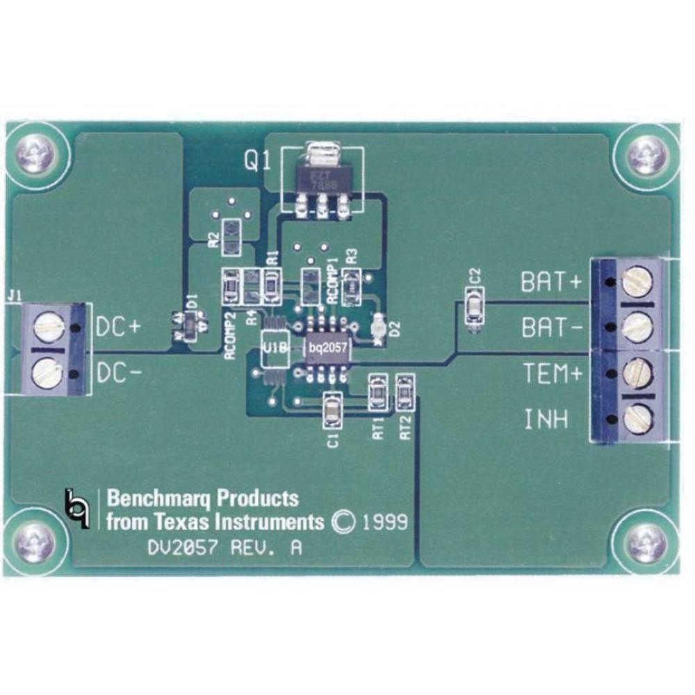 Razvojna plošča Texas Instruments DV2057C