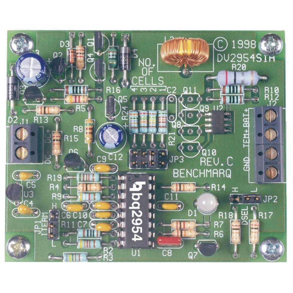 Razvojna plošča Texas Instruments DV2954S1H