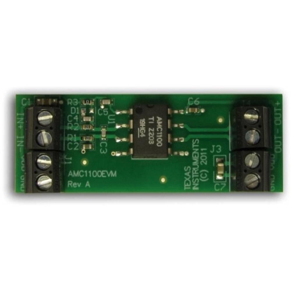 Razvojna plošča Texas Instruments AMC1100EVM