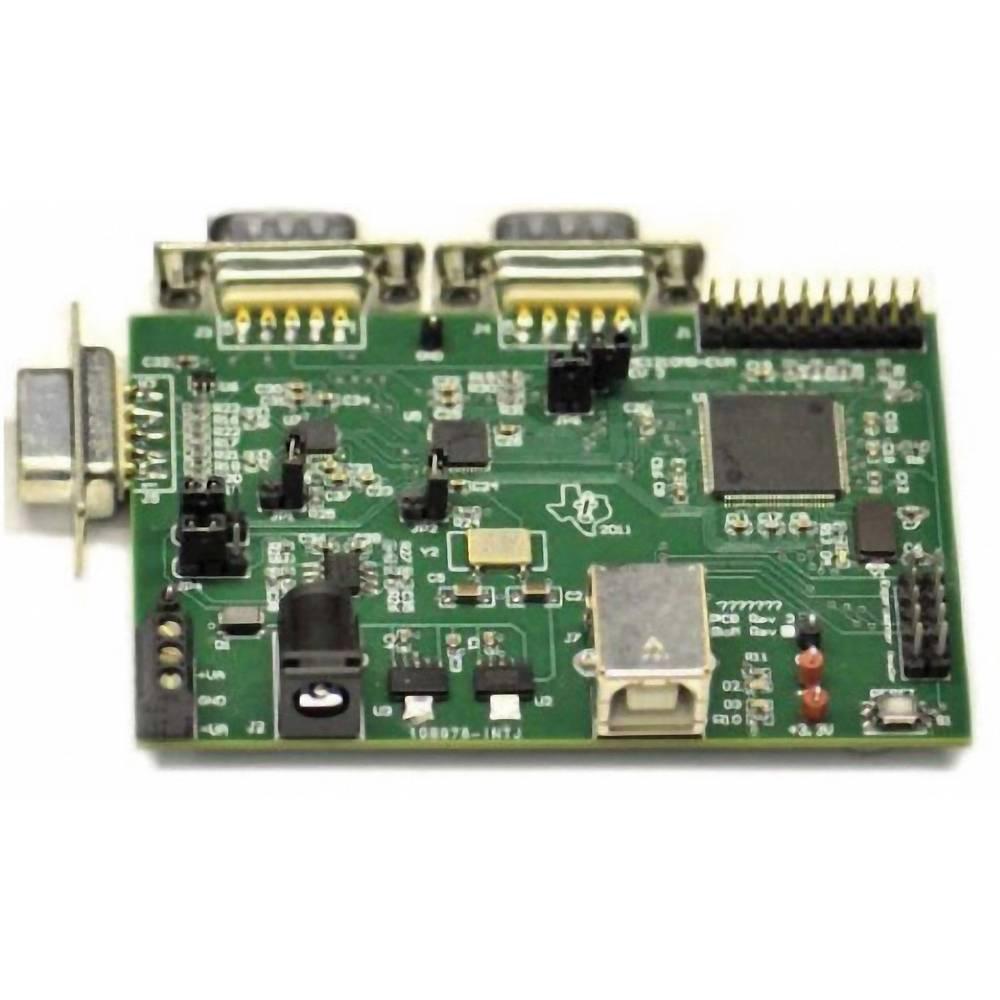 Razvojna plošča Texas Instruments AMC1210MB-EVM
