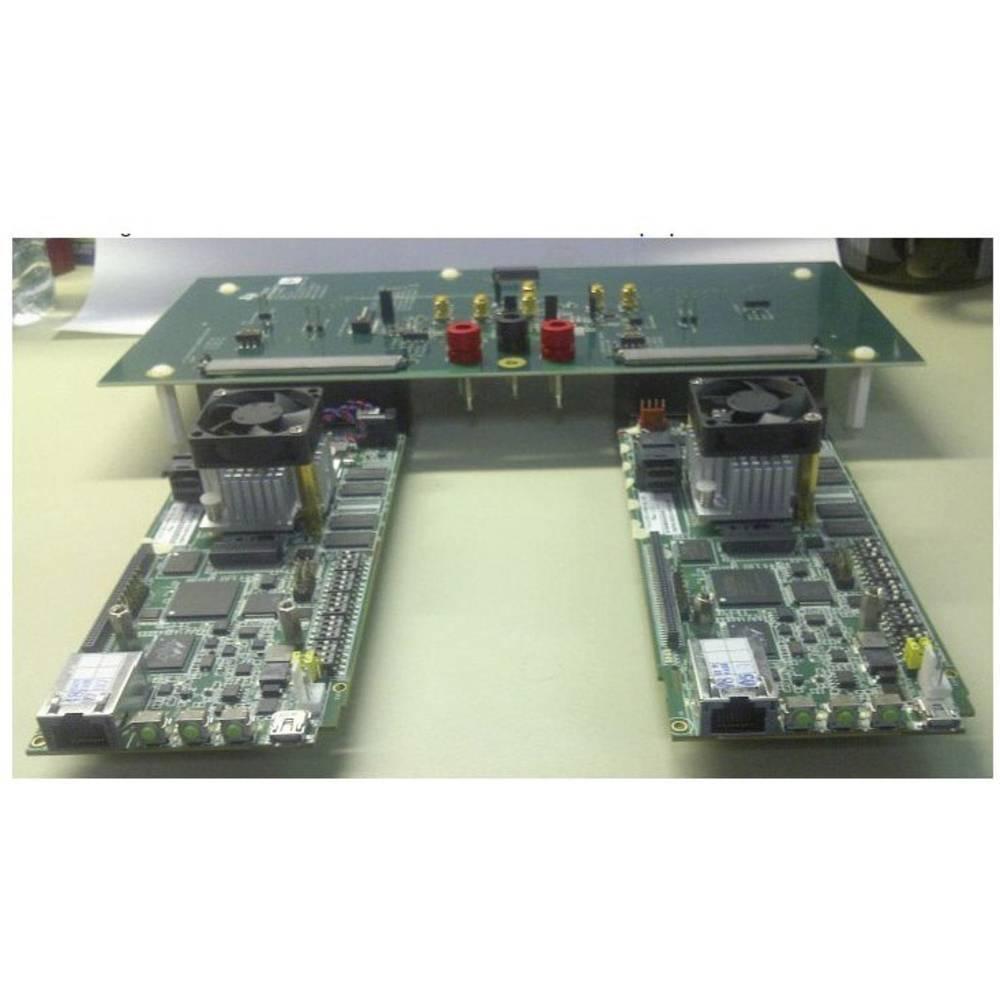 Razvojna plošča Texas Instruments CI2EVMBOC