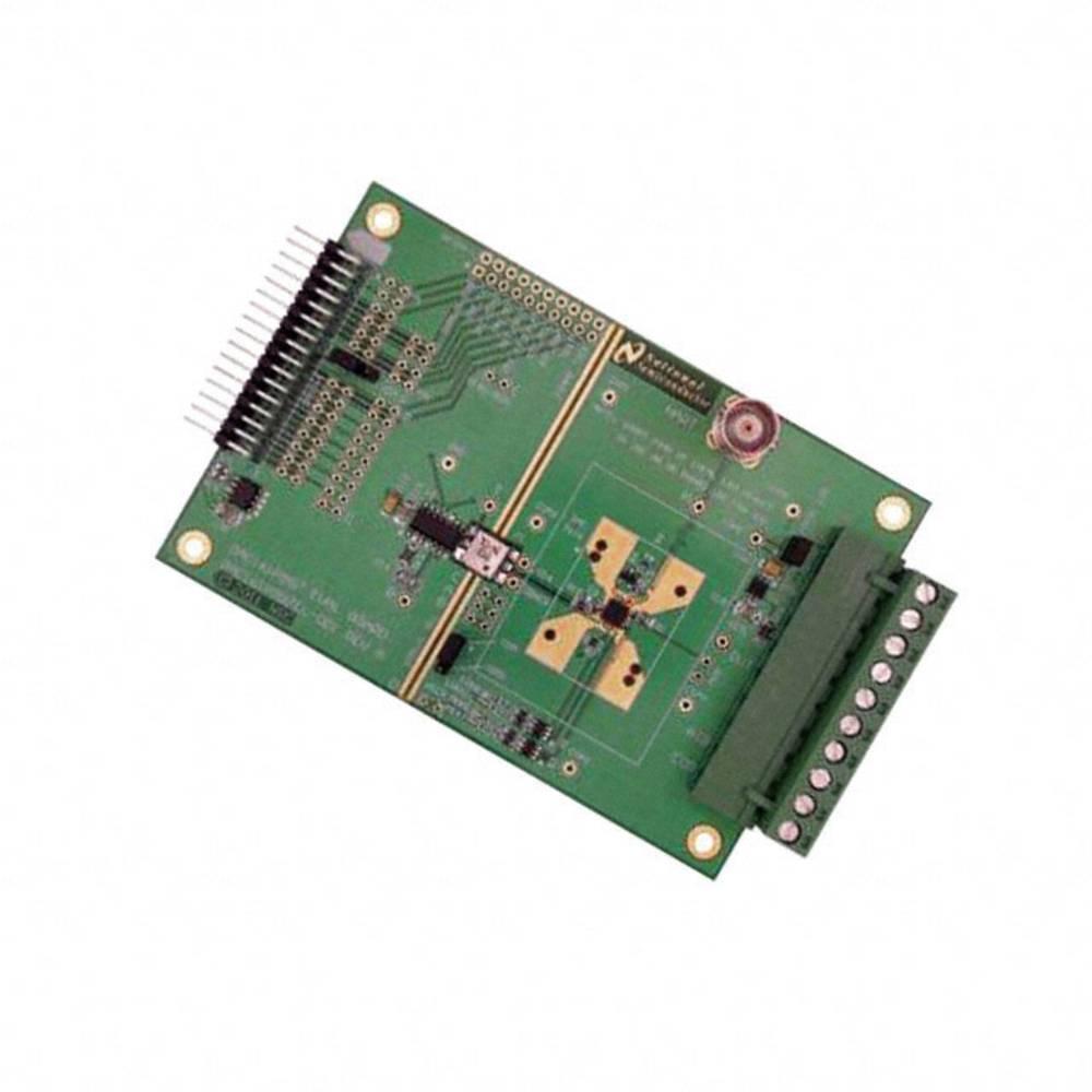 Razvojna plošča Texas Instruments DAC161P997EVAL/NOPB