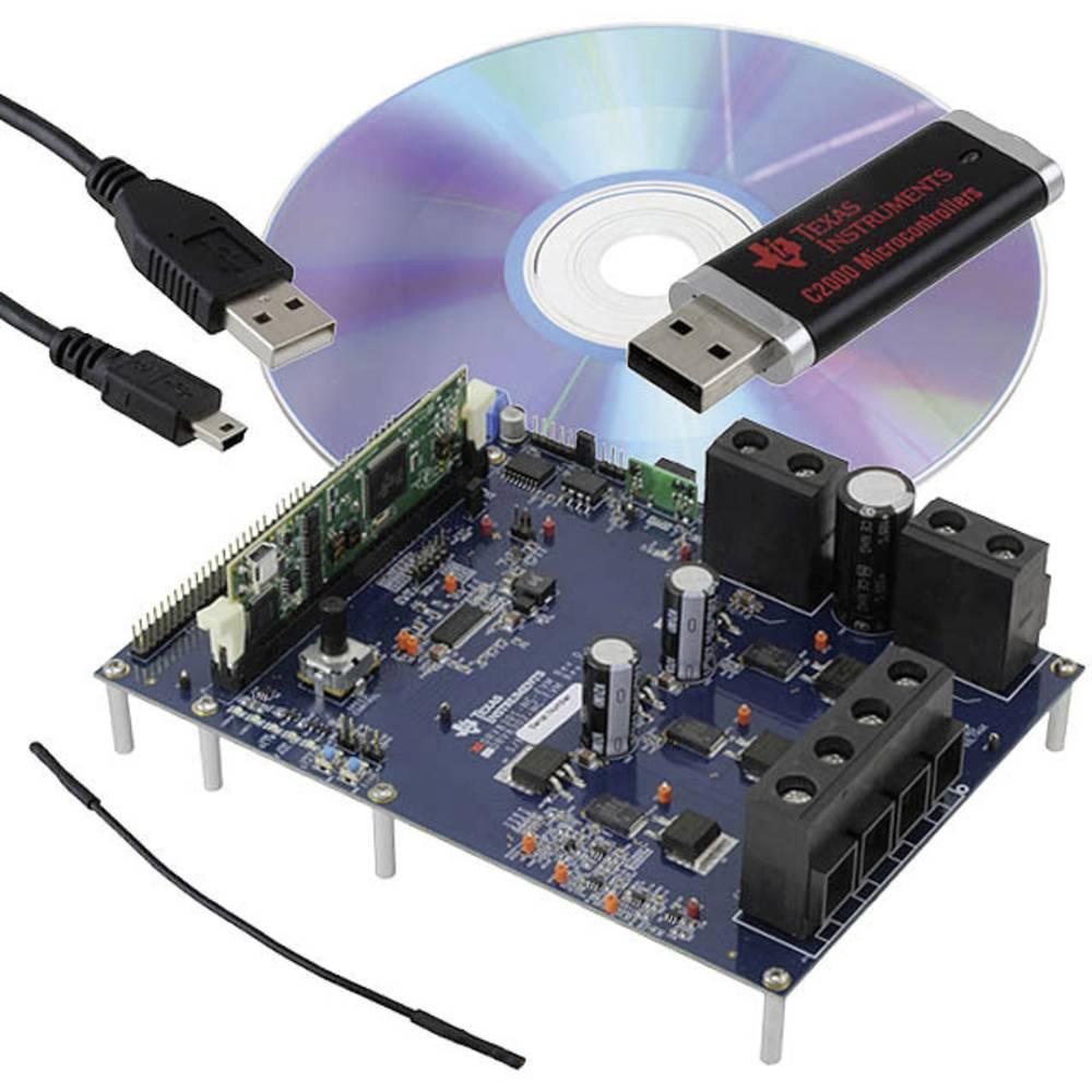 Razvojna plošča Texas Instruments DRV8301-69M-KIT