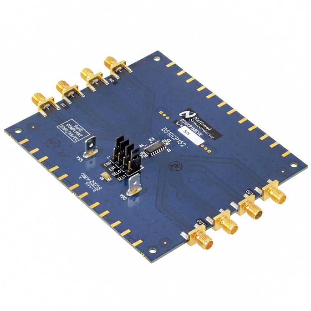 Razvojna plošča Texas Instruments DS10CP152EVK/NOPB