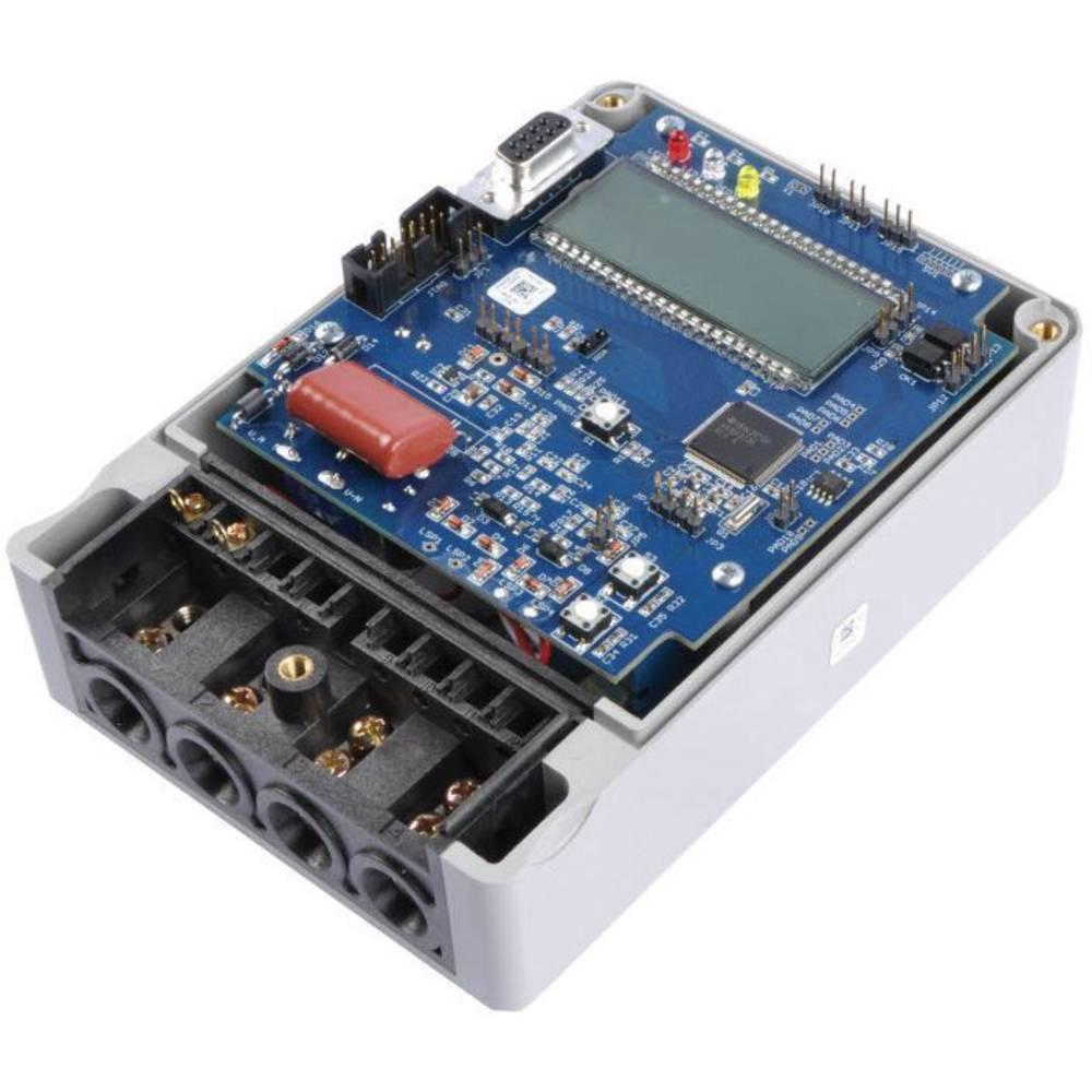 Razvojna plošča Texas Instruments EVM430-F6736