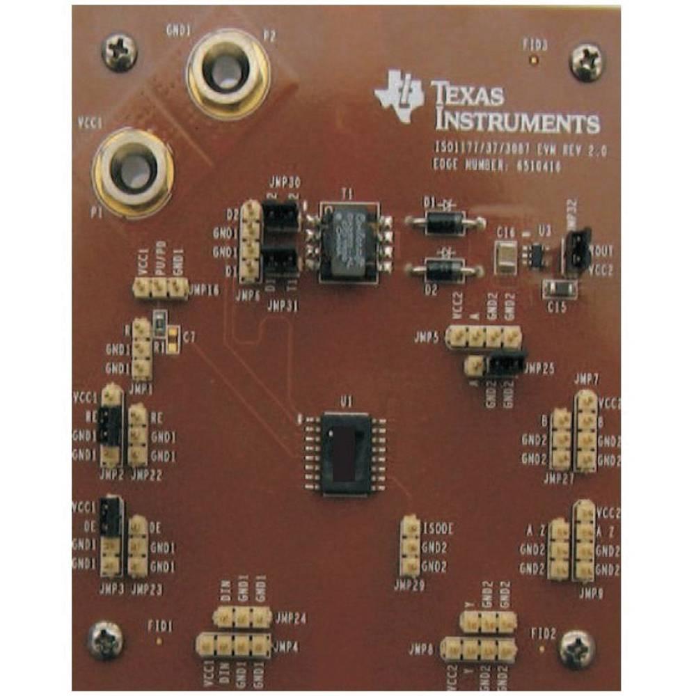 Razvojna plošča Texas Instruments ISO35TEVM-434