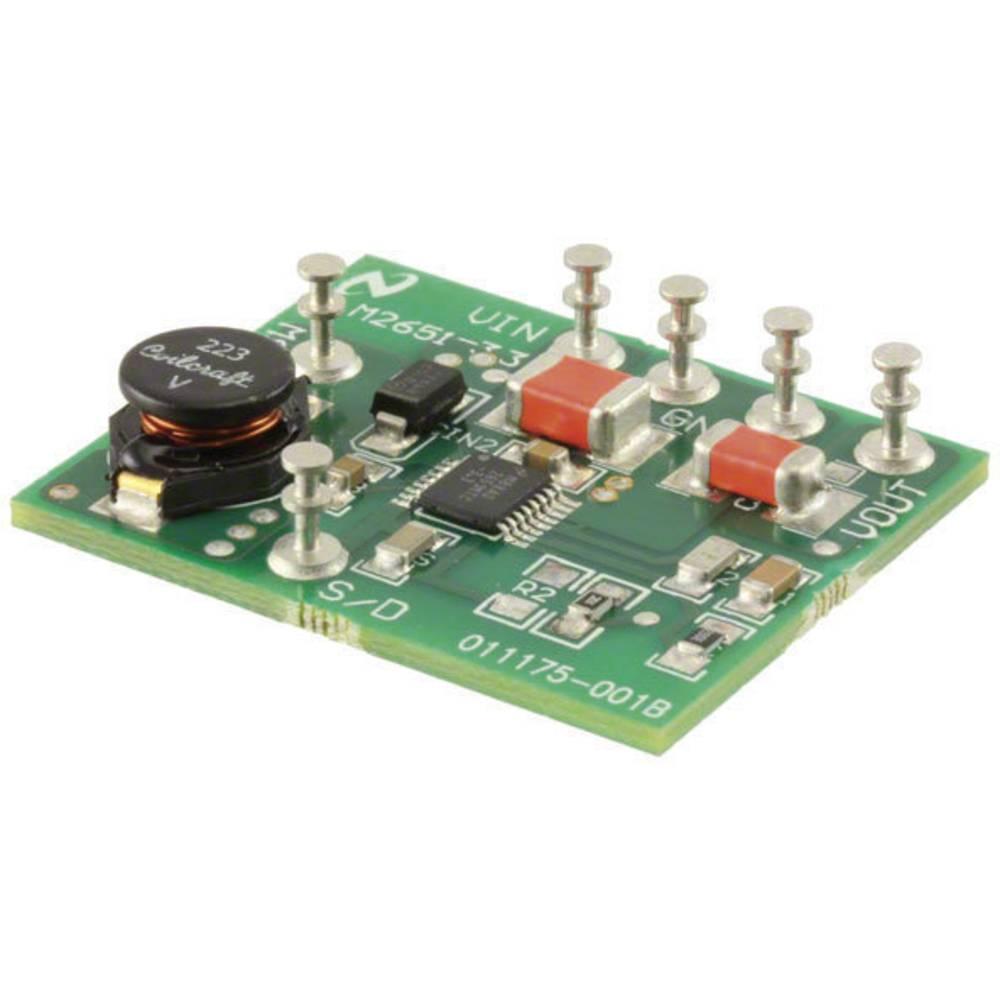 Razvojna plošča Texas Instruments LM2651-3.3EVAL/NOPB