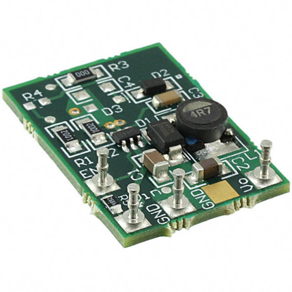 Razvojna plošča Texas Instruments LM2736X EVAL/NOPB