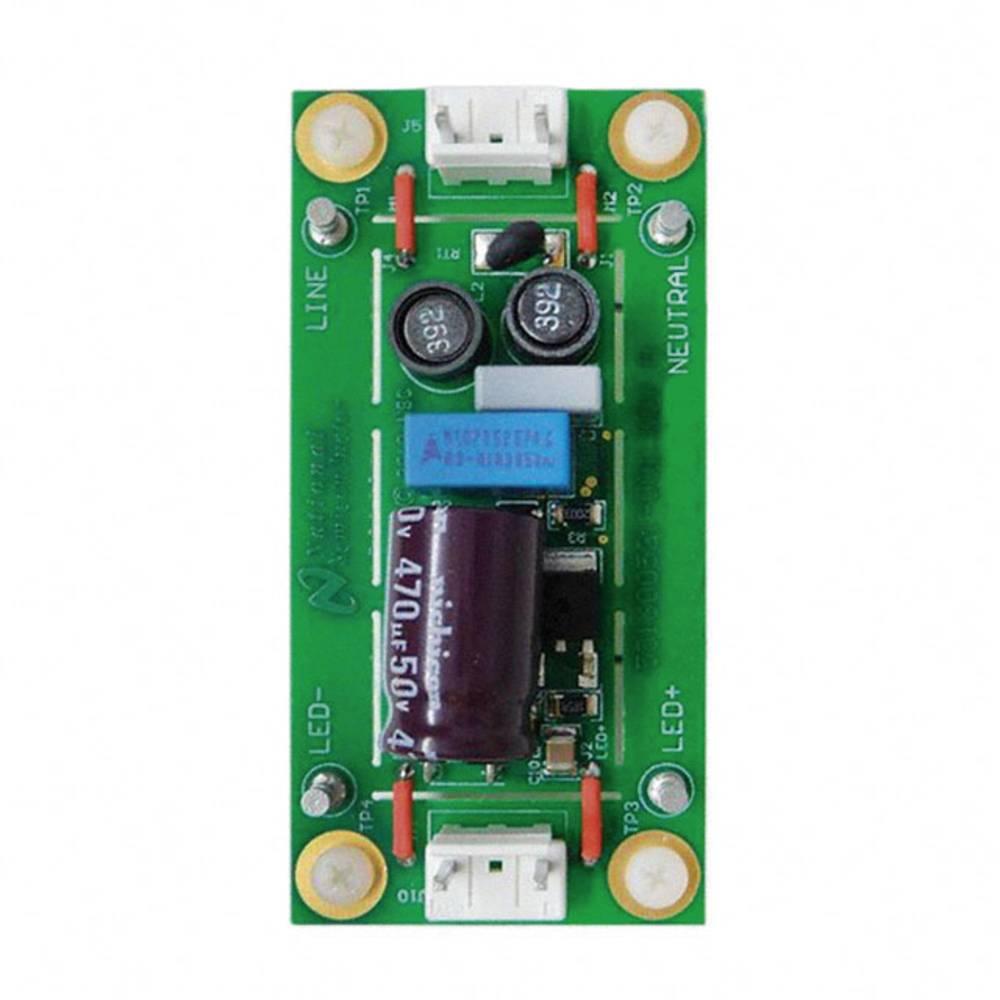 Razvojna plošča Texas Instruments LM3444-EDSNEV/NOPB