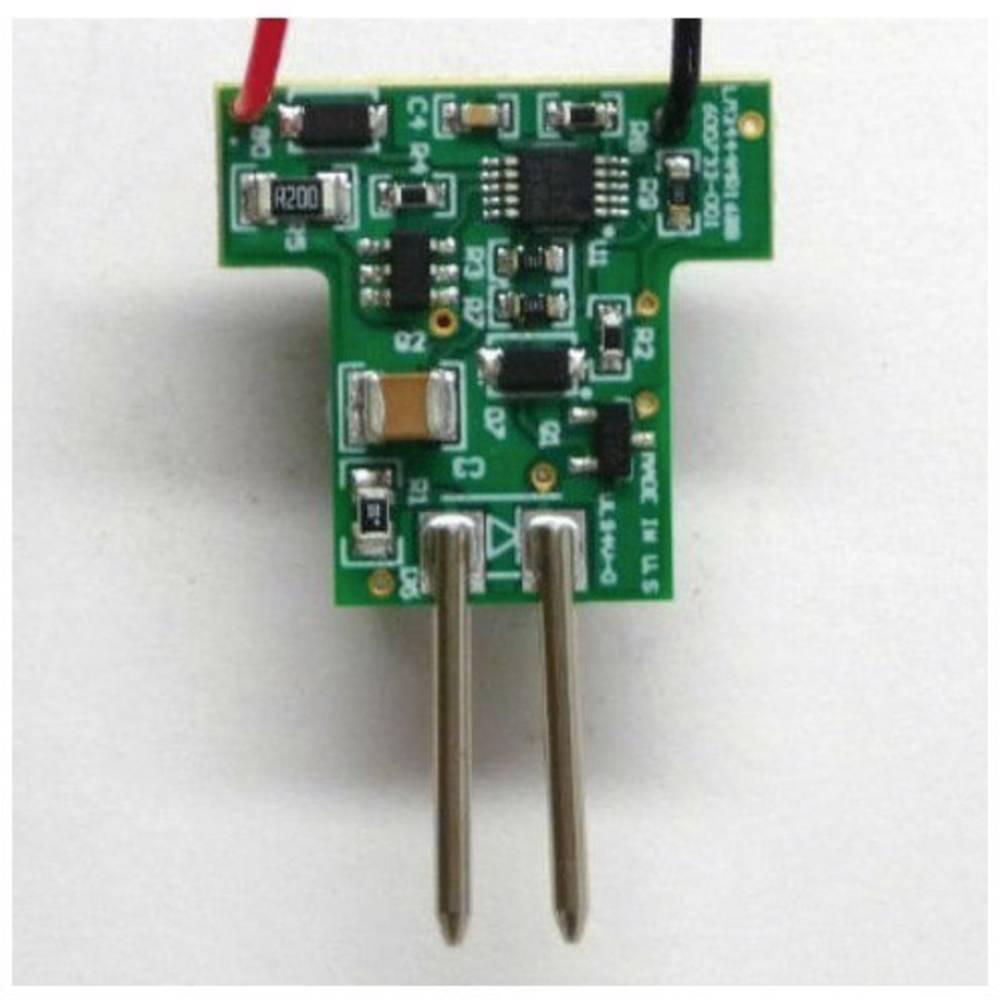 Razvojna plošča Texas Instruments LM3444MR16BBRB/NOPB