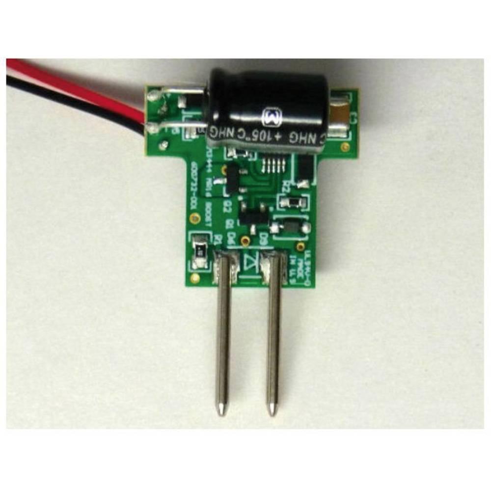 Razvojna plošča Texas Instruments LM3444MR16BSTRB/NOPB