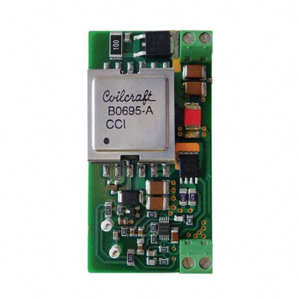 Razvojna plošča Texas Instruments LM5020EVAL/NOPB