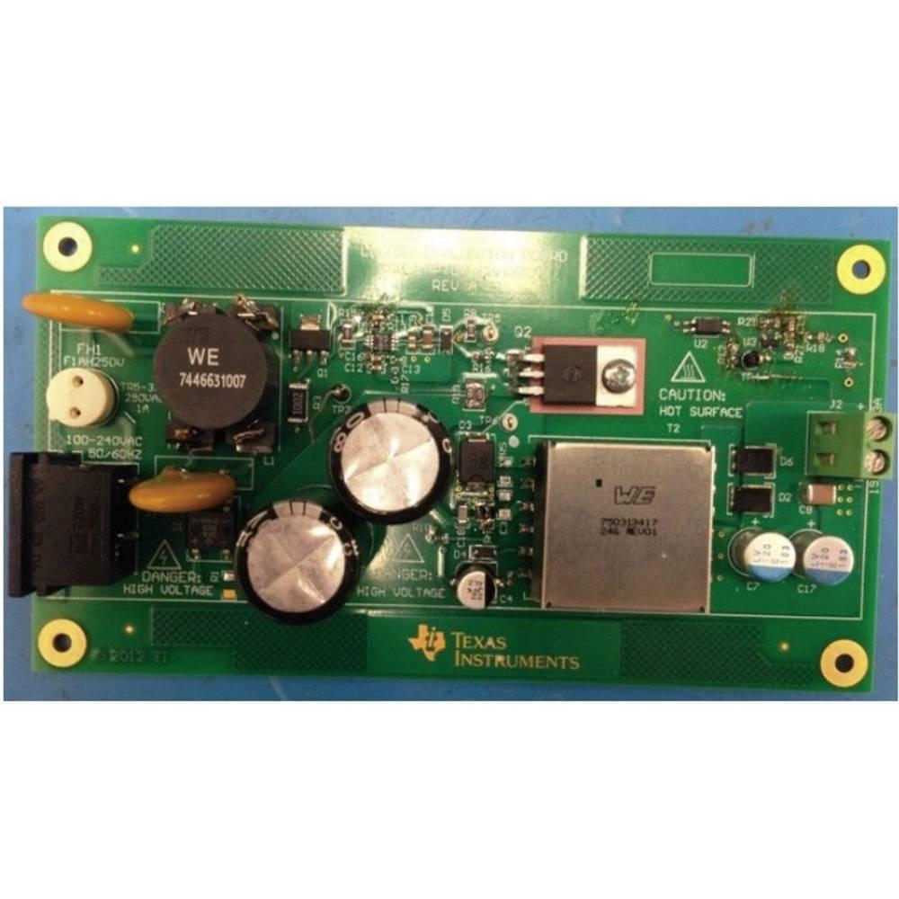 Razvojna plošča Texas Instruments LM5023-2NBEVM