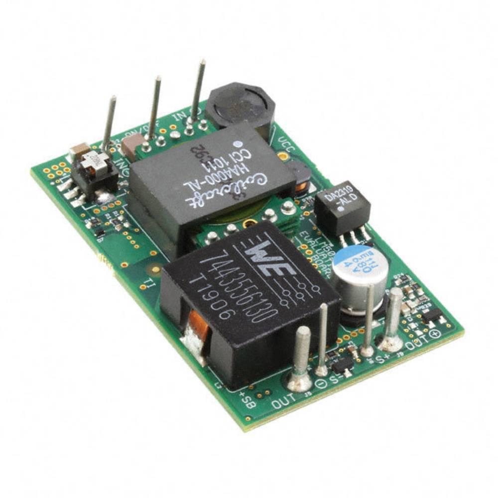Razvojna plošča Texas Instruments LM5027MH-EVAL/NOPB