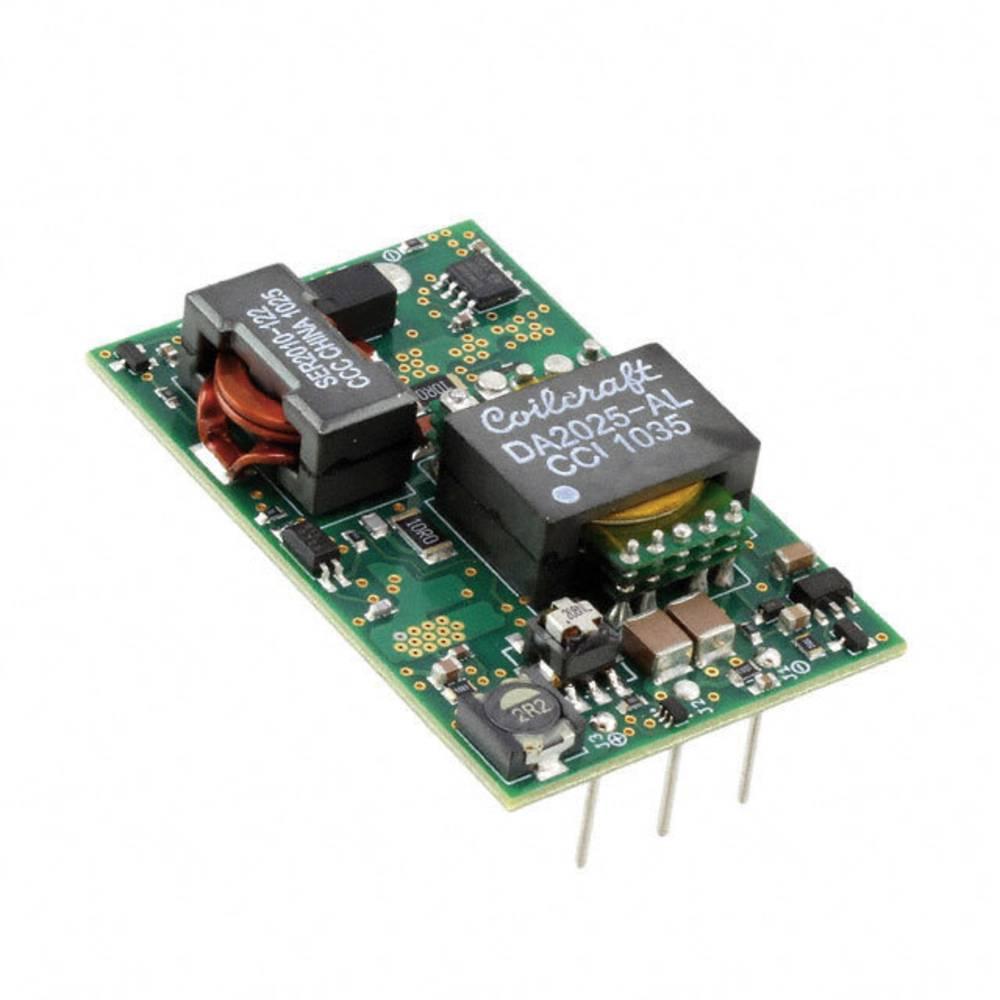 Razvojna plošča Texas Instruments LM5035CEVAL/NOPB