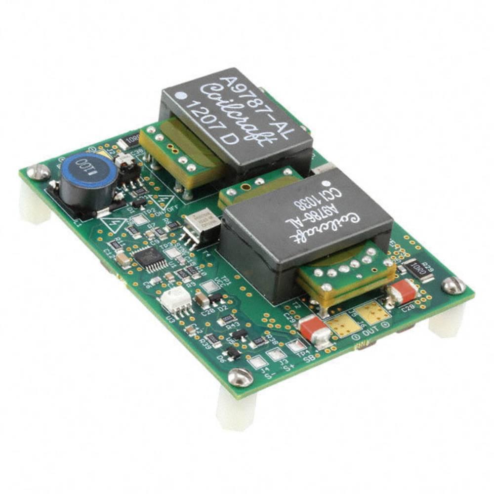 Razvojna plošča Texas Instruments LM5041EVAL/NOPB