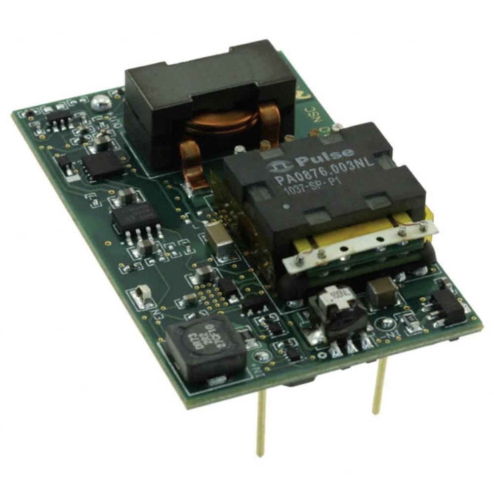 Razvojna plošča Texas Instruments LM5045EVAL/NOPB
